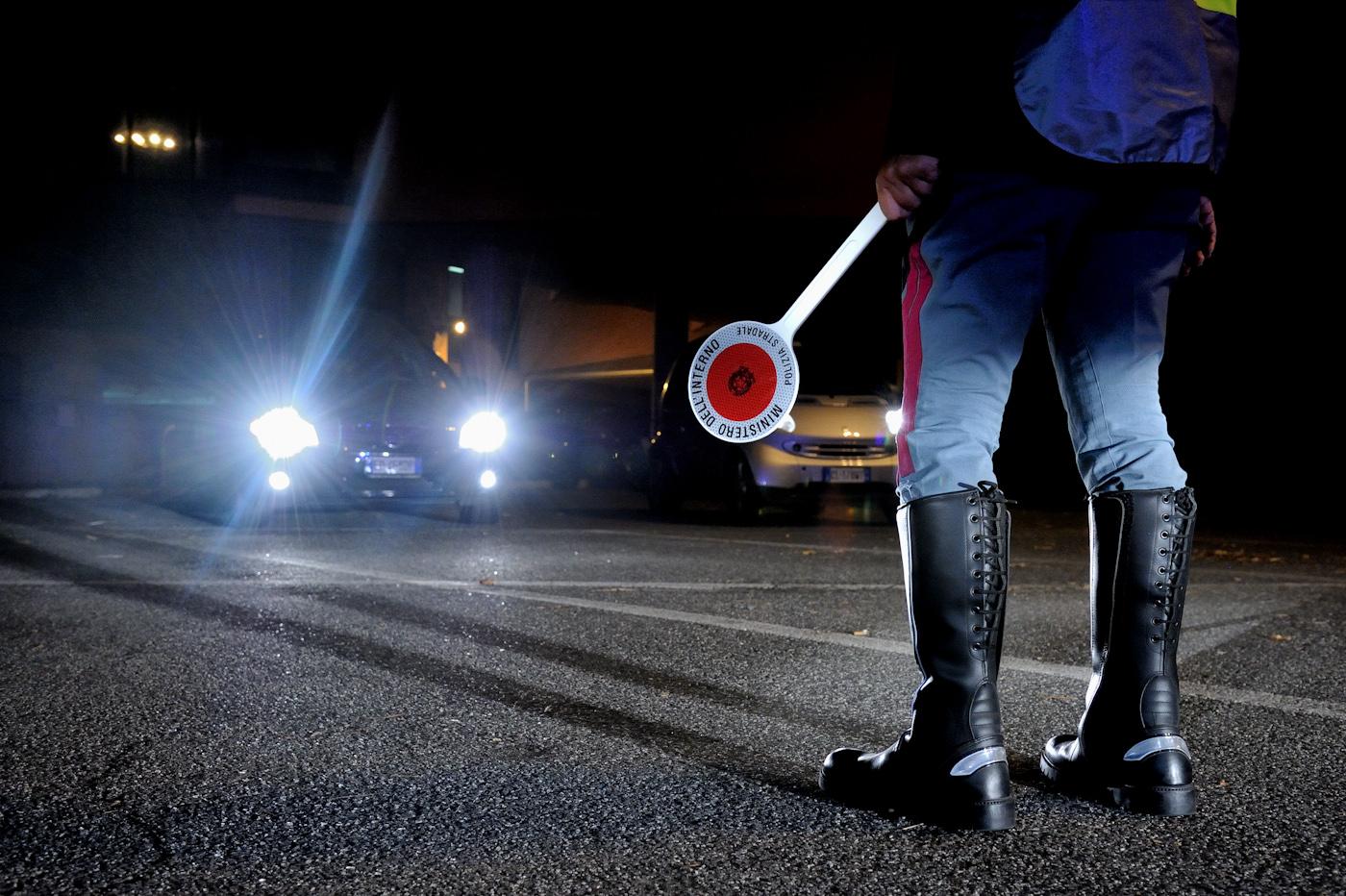 Come difendersi dai ladri di moto